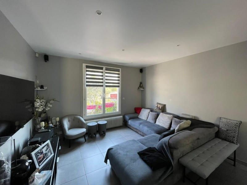 Sale house / villa Sartrouville 757000€ - Picture 3
