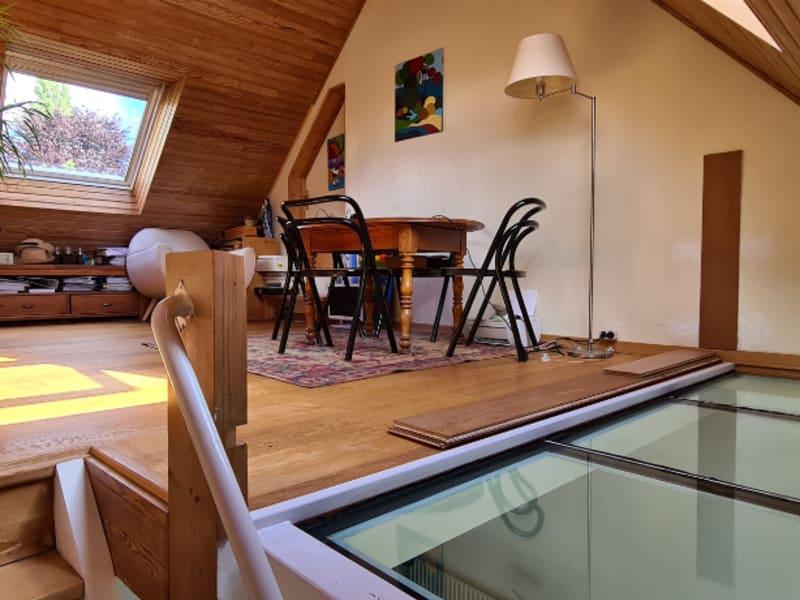 Vente appartement Quimper 153990€ - Photo 4
