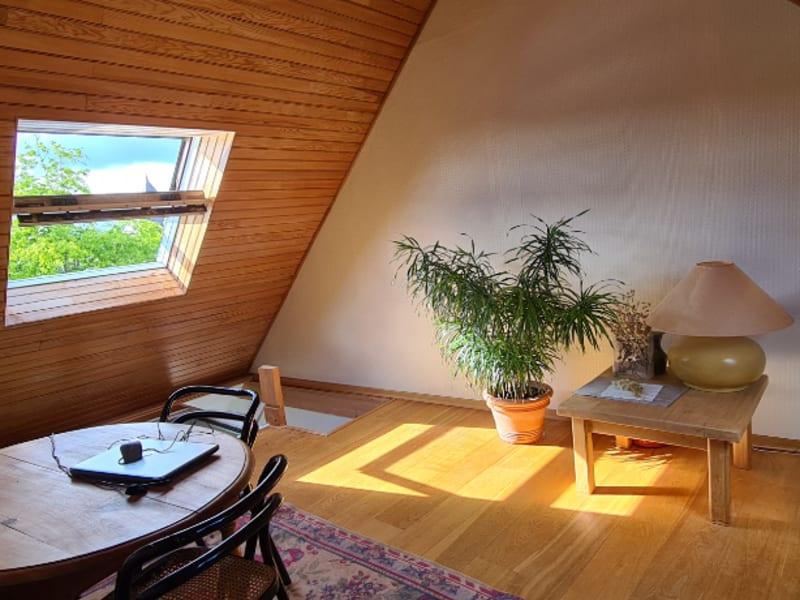 Vente appartement Quimper 153990€ - Photo 7