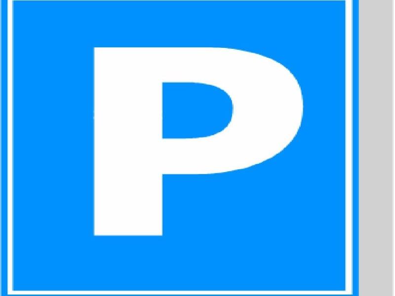 Rental parking spaces Boulogne billancourt 130€ CC - Picture 1