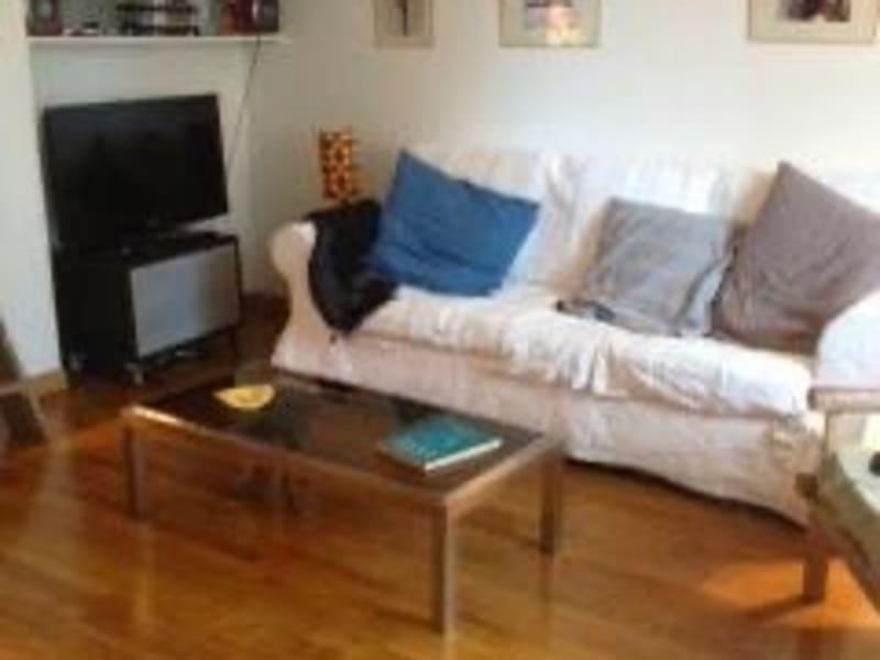 Location appartement Paris 12ème 1200€ CC - Photo 2