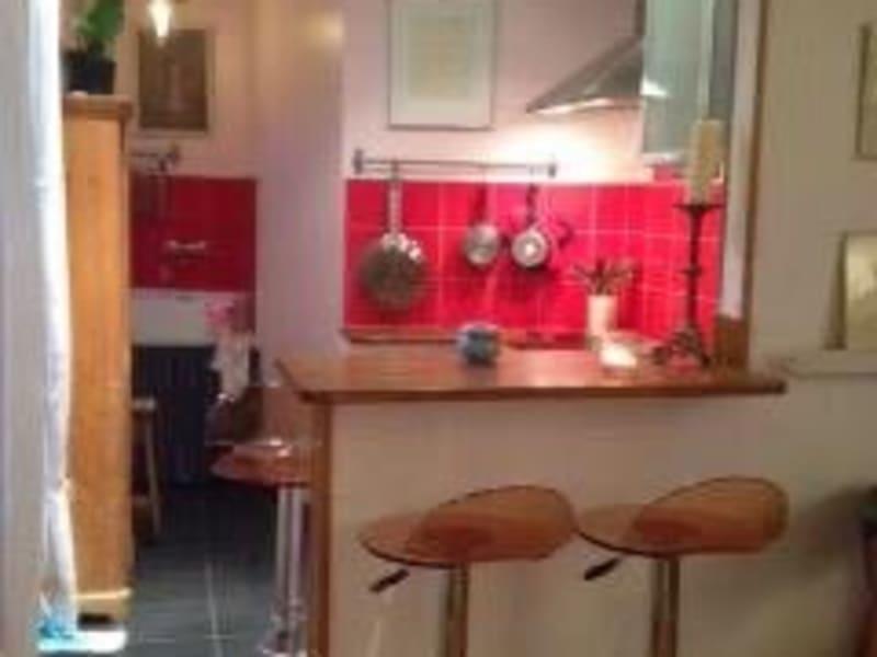 Location appartement Paris 12ème 1300€ CC - Photo 4