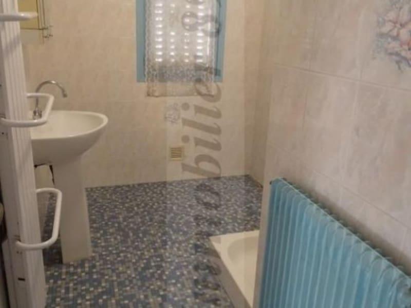 Sale house / villa Centre-ville chatillon 118000€ - Picture 10