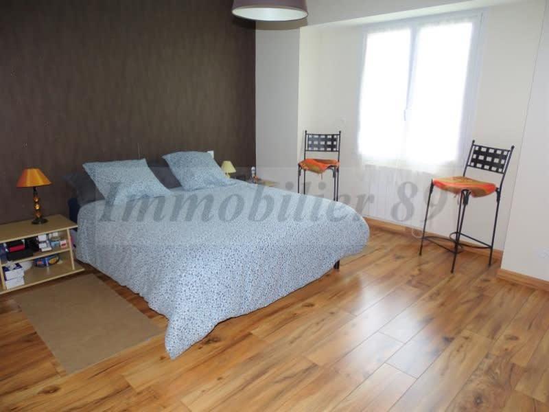 Sale house / villa Chatillon sur seine 260000€ - Picture 6