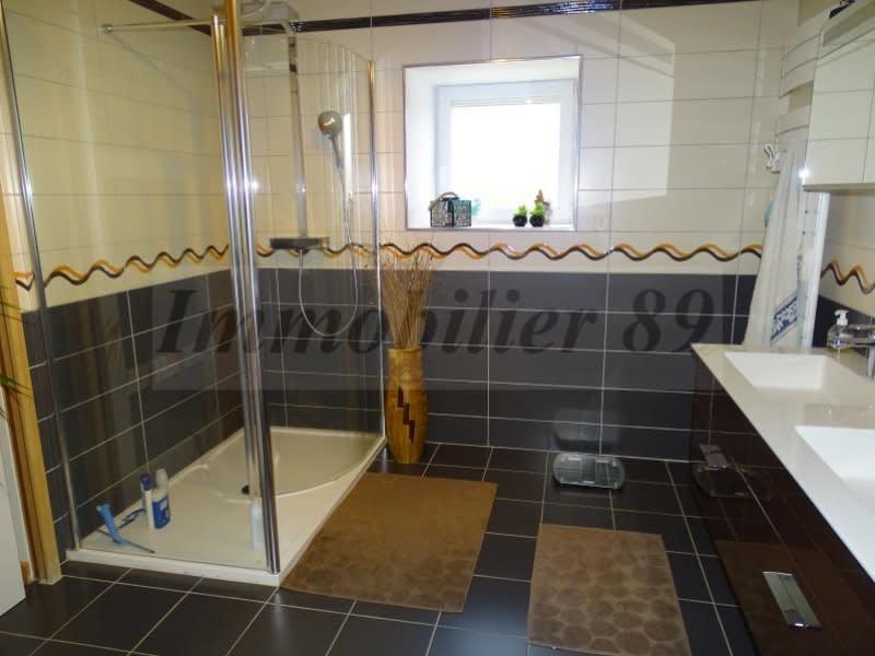 Sale house / villa Chatillon sur seine 260000€ - Picture 7