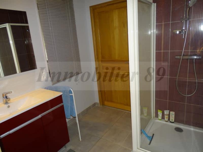 Sale house / villa Chatillon sur seine 260000€ - Picture 12