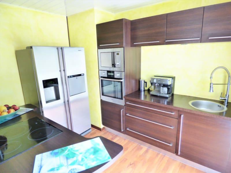 Vente maison / villa Lormont 365500€ - Photo 2