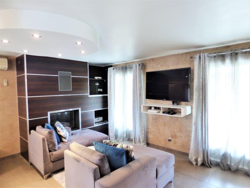 Vente maison / villa Lormont 365500€ - Photo 5