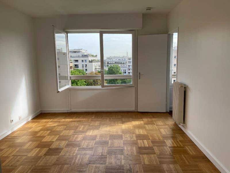Location appartement Paris 12ème 765€ CC - Photo 2