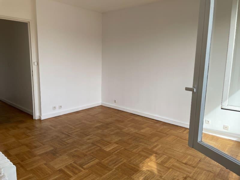 Location appartement Paris 12ème 765€ CC - Photo 3
