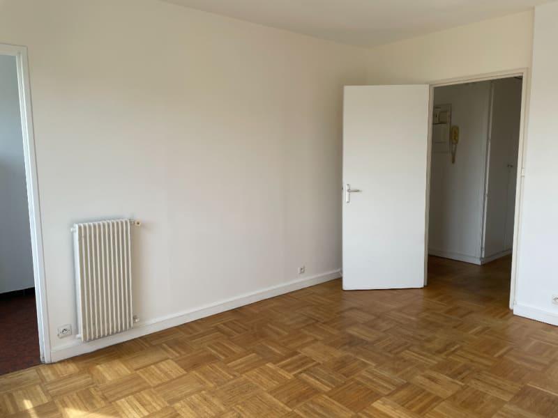Location appartement Paris 12ème 765€ CC - Photo 4