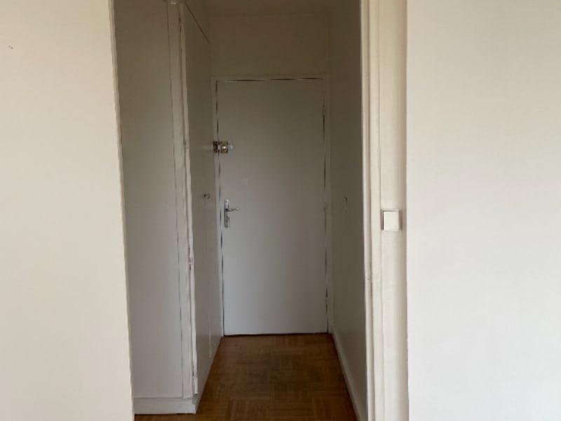Location appartement Paris 12ème 765€ CC - Photo 5