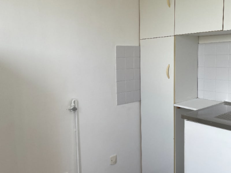 Location appartement Paris 12ème 765€ CC - Photo 6