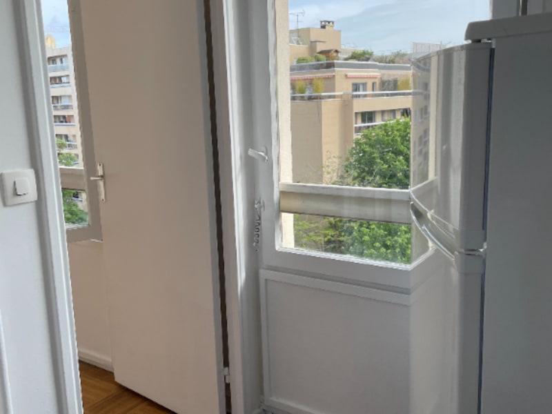 Location appartement Paris 12ème 765€ CC - Photo 7