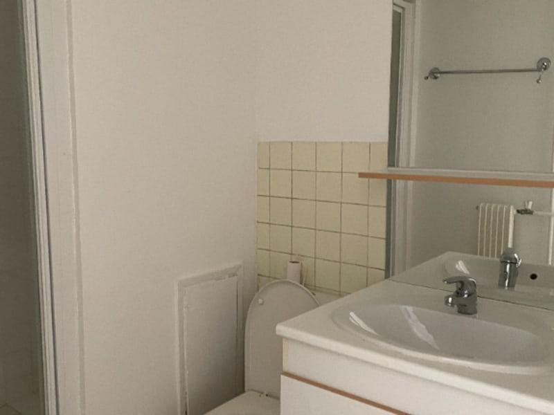 Location appartement Paris 12ème 765€ CC - Photo 8