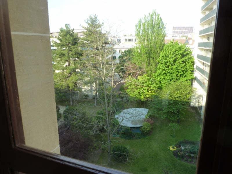 Location appartement Paris 13ème 1600€ CC - Photo 6