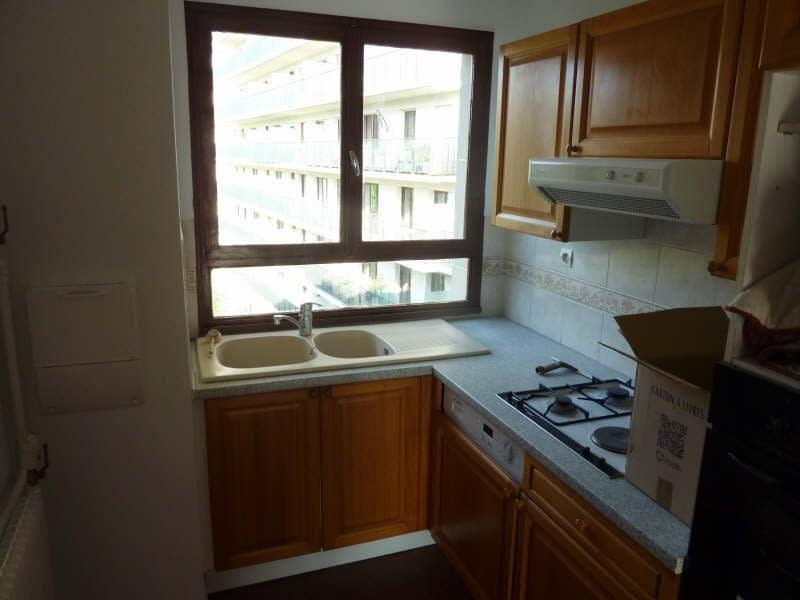 Location appartement Paris 13ème 1600€ CC - Photo 7