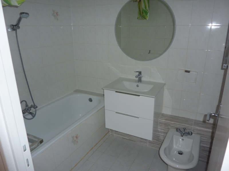 Location appartement Paris 13ème 1600€ CC - Photo 10