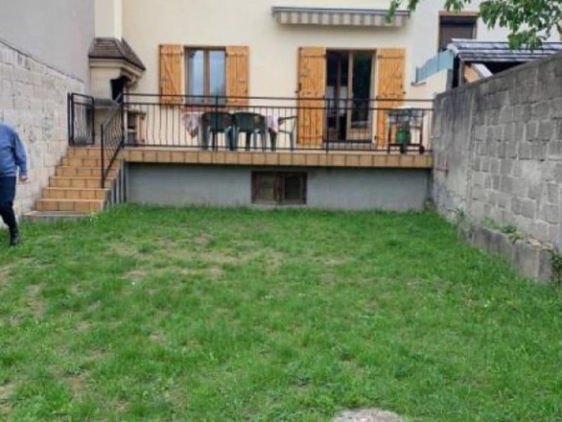 Sale house / villa Montreuil 485000€ - Picture 1