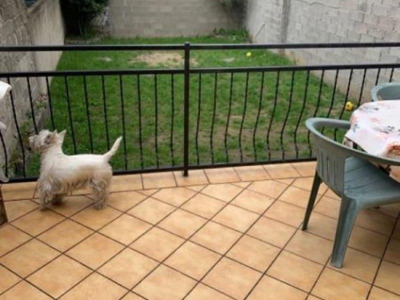 Sale house / villa Montreuil 485000€ - Picture 3