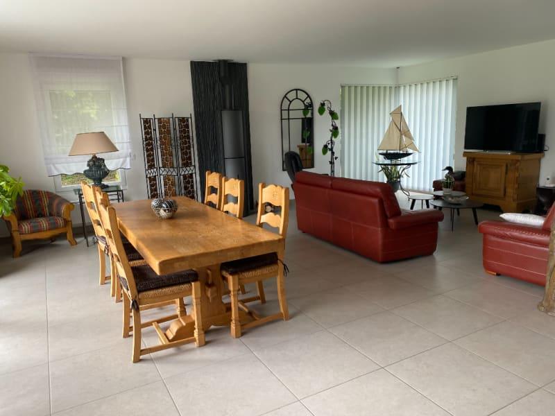 Sale house / villa Merville 515000€ - Picture 5
