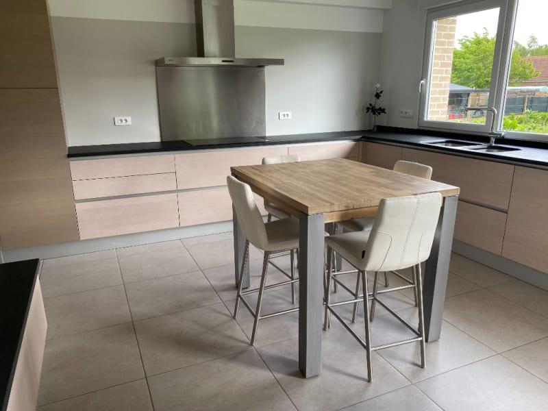 Sale house / villa Merville 515000€ - Picture 6