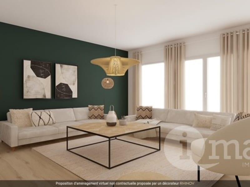 Sale house / villa Bois colombes 1080000€ - Picture 2