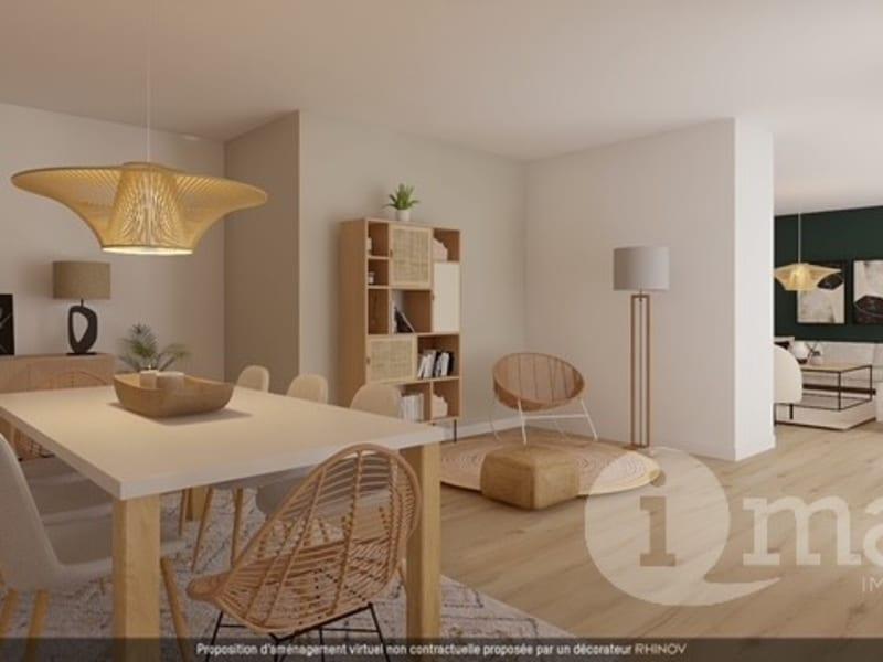 Sale house / villa Bois colombes 1080000€ - Picture 3