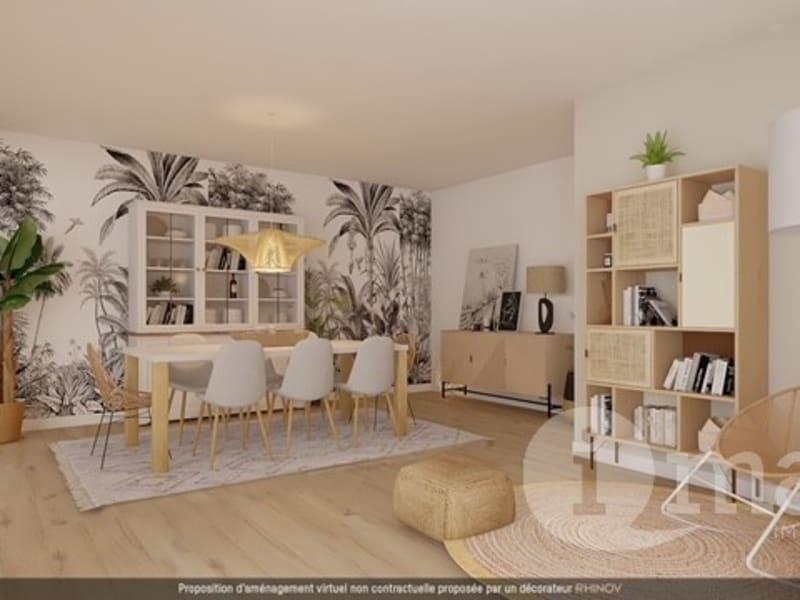Sale house / villa Bois colombes 1080000€ - Picture 4
