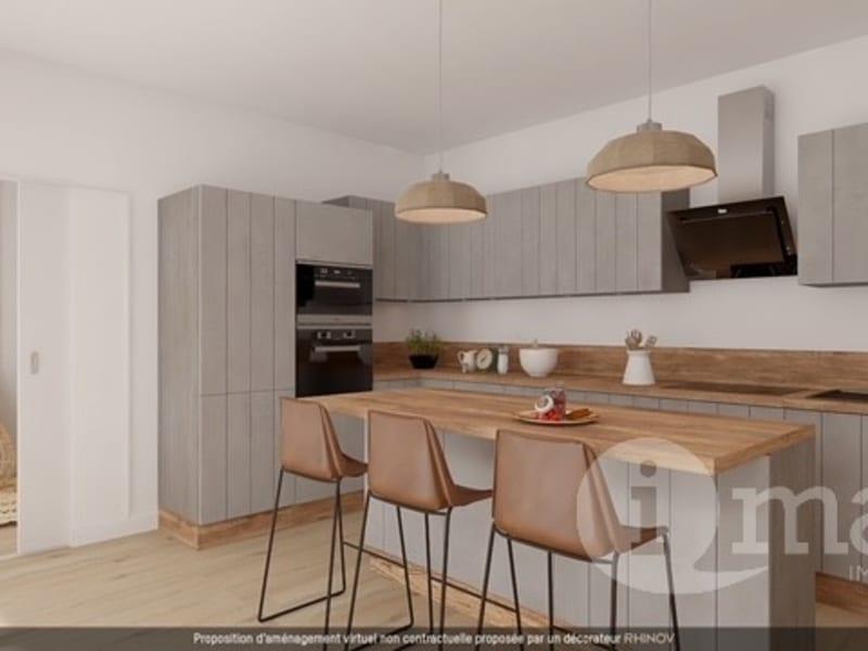 Sale house / villa Bois colombes 1080000€ - Picture 5