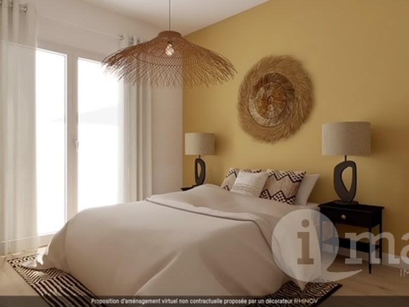 Sale house / villa Bois colombes 1080000€ - Picture 6