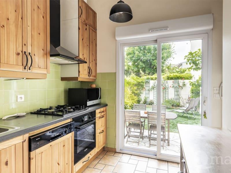 Sale house / villa Bois colombes 929000€ - Picture 3