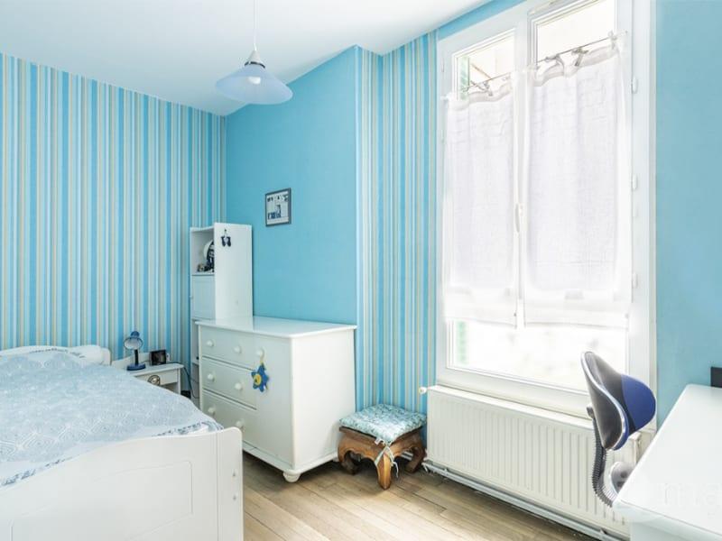 Sale house / villa Bois colombes 929000€ - Picture 4
