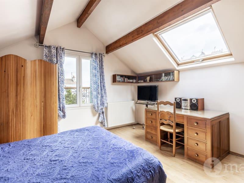 Sale house / villa Bois colombes 929000€ - Picture 5