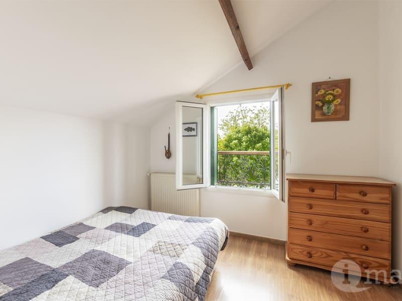 Sale house / villa Bois colombes 929000€ - Picture 6