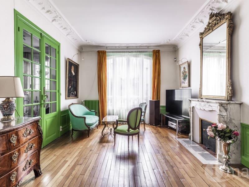 Sale house / villa Bois colombes 1690000€ - Picture 4