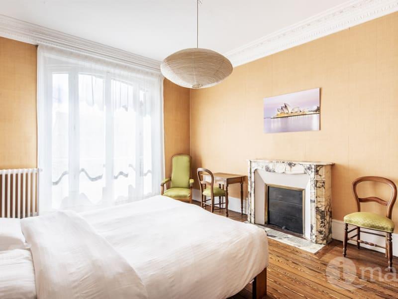 Sale house / villa Bois colombes 1690000€ - Picture 6