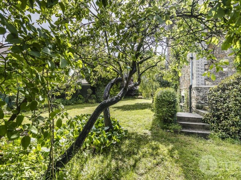 Sale house / villa Bois colombes 1690000€ - Picture 9