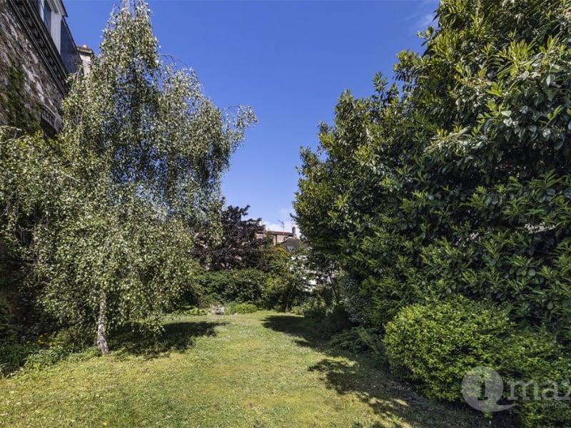 Sale house / villa Bois colombes 1690000€ - Picture 10