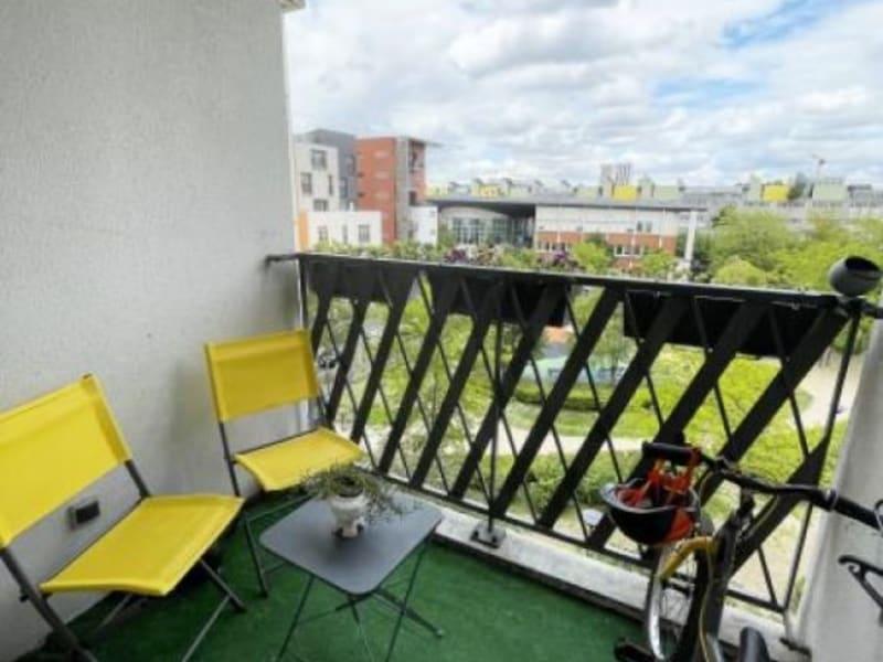 Venta  apartamento La plaine st denis 320000€ - Fotografía 1