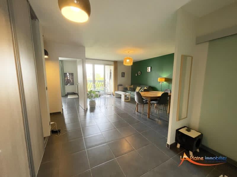Venta  apartamento La plaine st denis 320000€ - Fotografía 3