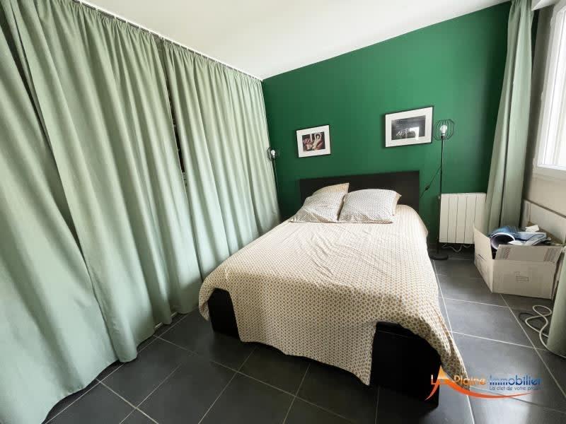 Venta  apartamento La plaine st denis 320000€ - Fotografía 4