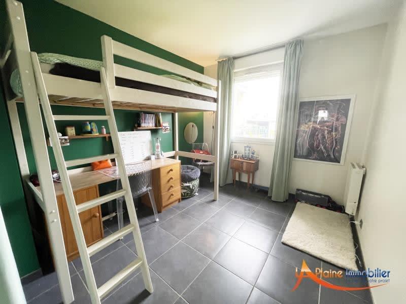 Venta  apartamento La plaine st denis 320000€ - Fotografía 5