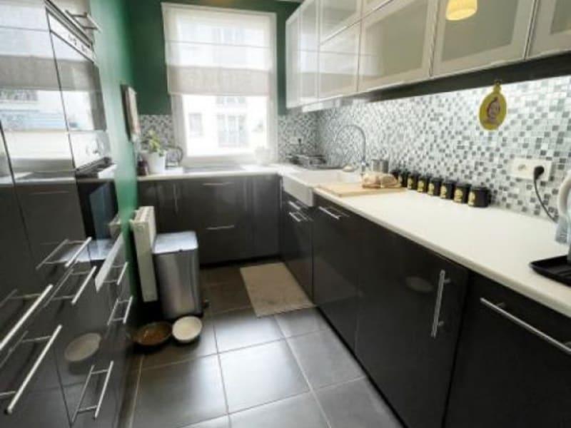 Venta  apartamento La plaine st denis 320000€ - Fotografía 7