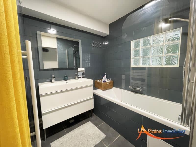 Venta  apartamento La plaine st denis 320000€ - Fotografía 8