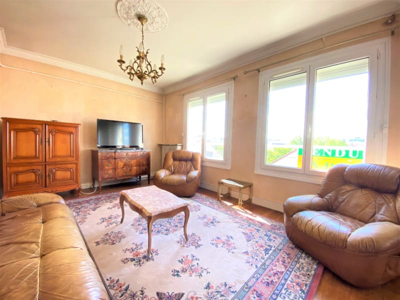Vente appartement Athis mons 209900€ - Photo 2