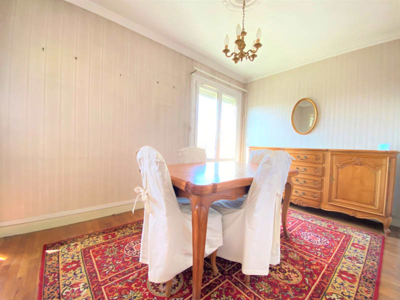 Vente appartement Athis mons 209900€ - Photo 3
