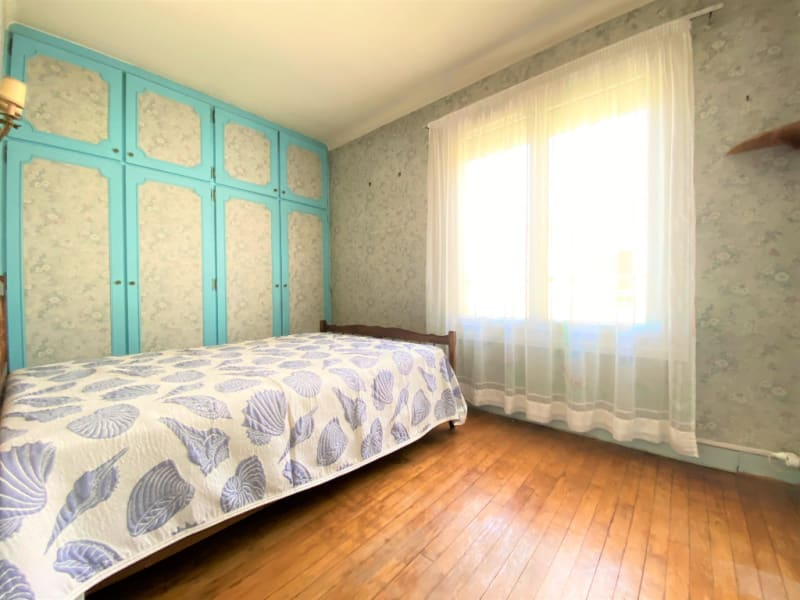Vente appartement Athis mons 209900€ - Photo 5