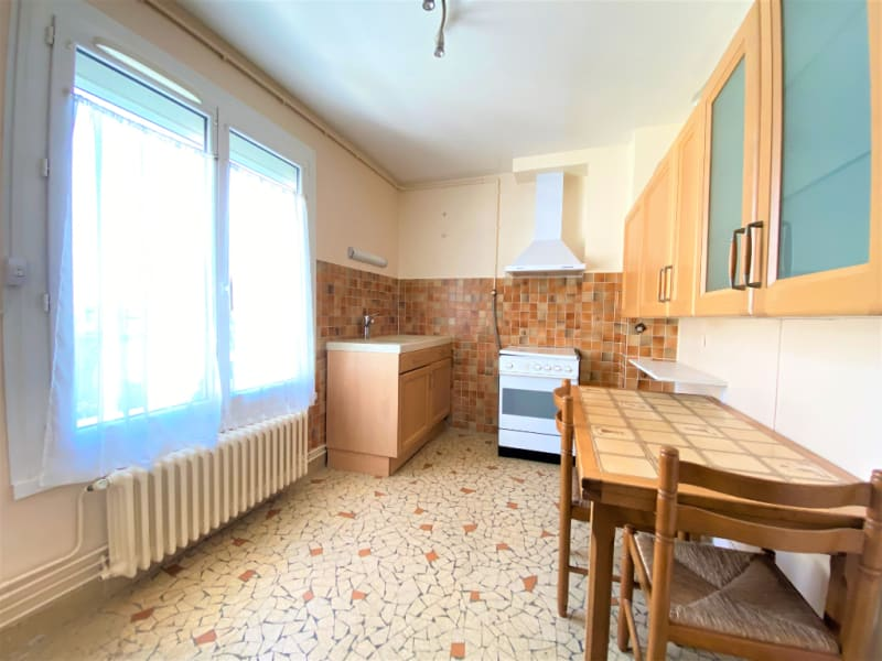 Vente appartement Athis mons 209900€ - Photo 6
