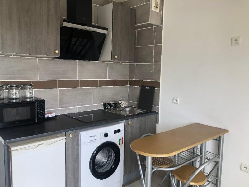 Rental apartment Vigneux sur seine 510€ CC - Picture 3